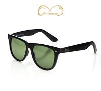 عینک آفتابی ری بن کد ۷۰۳