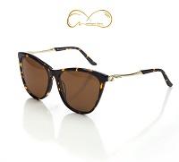 عینک آفتابی شنل کد 1004