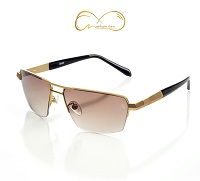 عینک آفتابی بی ام دبیلو کد 501A