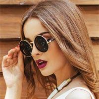 نکات مهمی برای خرید عینک آفتابی اصل